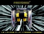 FASTWASH®