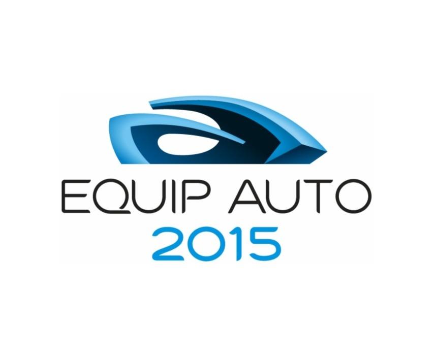 salon du lavage automobile equip auto 2015 tecnolec lavages